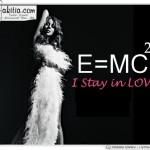 Mariah Carey – I stay in love